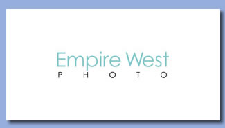 empire west
