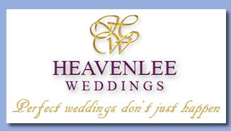 heavenlee weddings